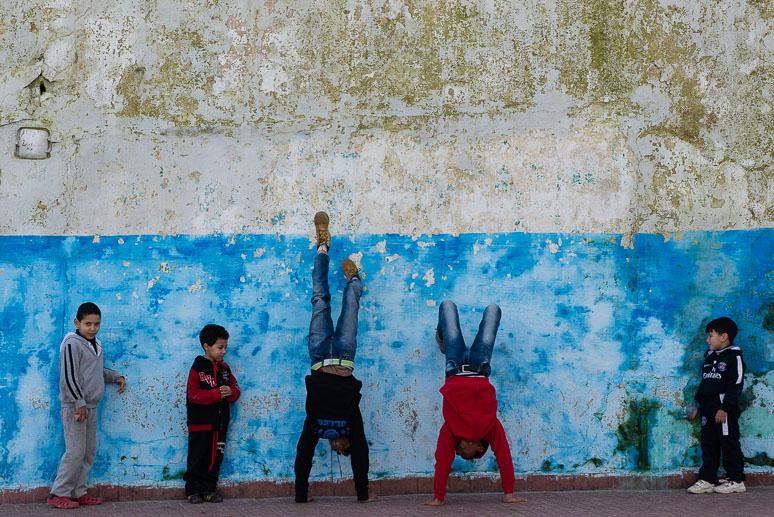 joanna_mrowka_17_maroko_291